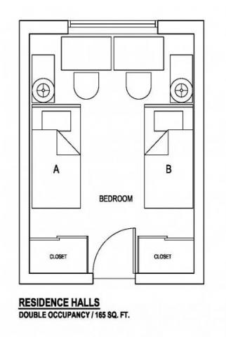 Image Result For Floor Plans